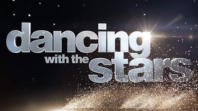 abcnewsradioonline.comstoragenews-images-september-2016DancingwiththeStarsLogo-caf38a54744433823ca9364068886cdb4623172f