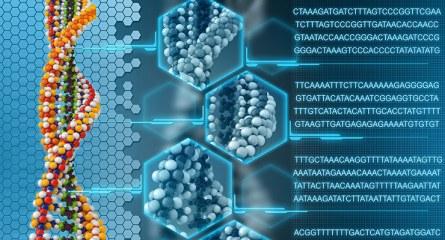 genomic_sequencing_usamriid