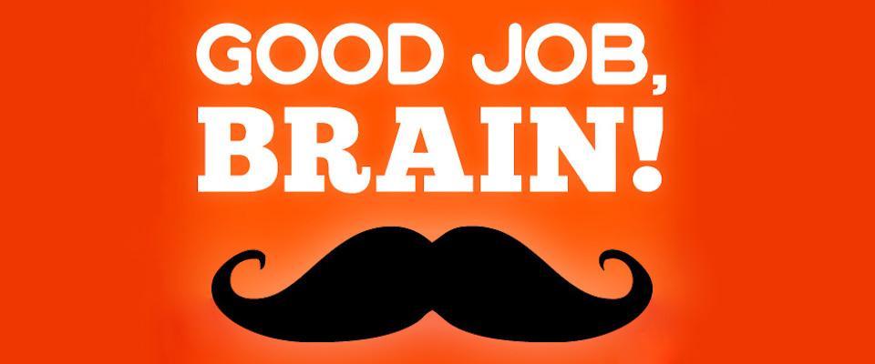 good-job-brain-podcast-1