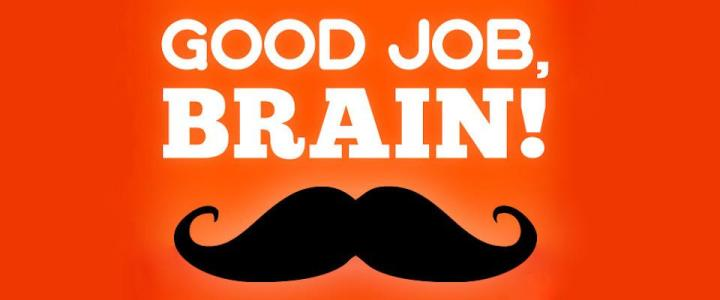 good-job-brain-podcast-1