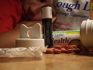 sick_in_bed1-300x225