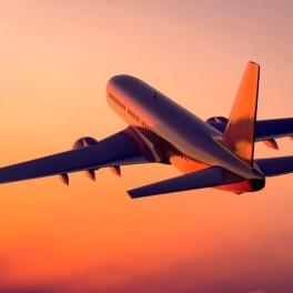 cash-registry-plane-tickets-0814_sq